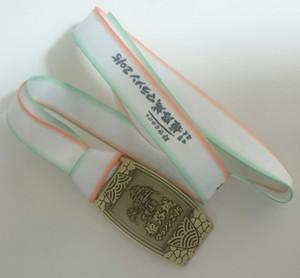 世界遺産姫路城マラソン2017に当選
