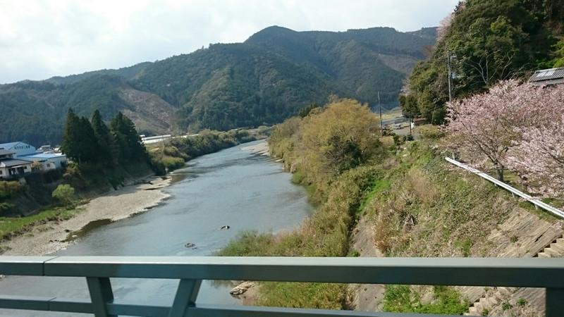 【速報】全都道府県フルマラソン完全制覇を達成!