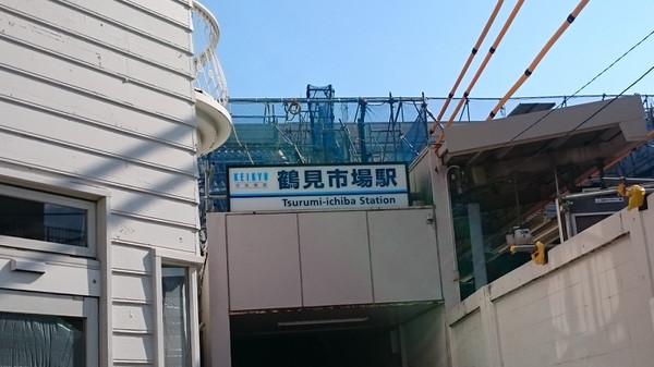 """箱根駅伝""""花の2区""""をLSD"""